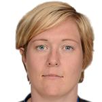 Thora Björg Helgadottir