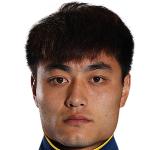 Jiulong  Gao