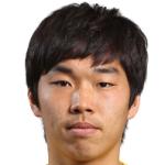 Seong-Jun  Kim