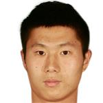 Hongnan  Zhang