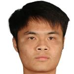 Junhong  Shi