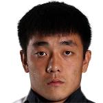 Zilin  Zhu