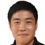 Yusong  Ni