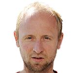 Hans Erik  Ramberg