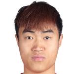 Tianqi  Liu