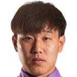 Wei  Lü