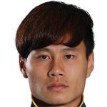 Lingwei  Li