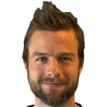 Øyvind  Hoås