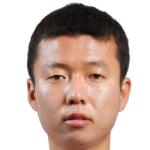 Hong-Il  Kim