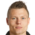 Bjørn Helge  Semundseth Riise