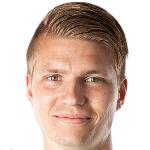 Tore Andreas  Gundersen
