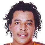 Jonathan  Acasiete Ariadela