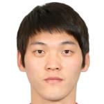 Kyung-Hyun  Im
