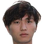 Ji-Soo  Jung