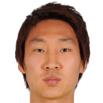 Ji-No  Yoo