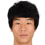 Won-Woo Ryu
