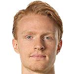 Niklas  Maripuu