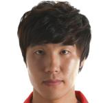 Hyun-Sung  Kim