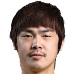 Sung-Hwan  Kim