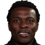 Stanley Chinedu  Ihugba