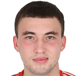 Yuri  Kirillov