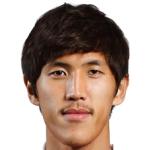 Dae-Ho  Kang
