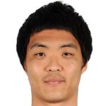 Dae-Ho  Kim