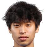 Da-Bin  Kim