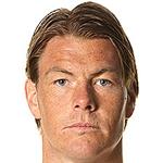 Kenneth  Høie