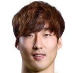 Soo-Hyun  Jeon