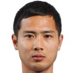 Young-Shin  Kim