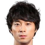 Won-Seok  Jang