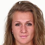 Nelli  Korovkina
