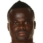 Didier Ya Konan