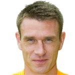 Stephen  McManus
