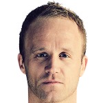Tommy  Knarvik
