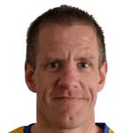 Glenn   Brevik Andersen
