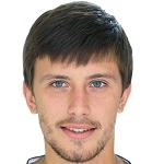 Viktor  Svezhov