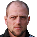 Henrik  Nordnes