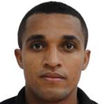 Sandro  Ferreira Andre