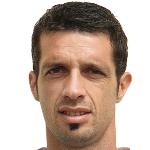 Marcelo Andrés  Martusciello Carro