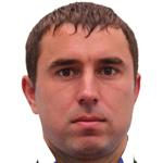 Oleg  Shkabara