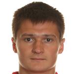 Yegor  Zubovich