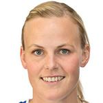 photo Annica Sjölund
