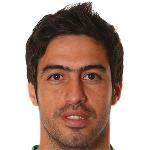 Khosro Heydari