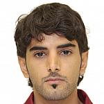 photo Abdul Aziz Abdulla Mubarak Al Sulaity