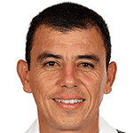 Joel Antonio Aguilar Chicas