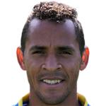 Evanildo  Fernandes Gomes