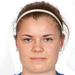 Ella  Vanhanen