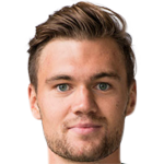 Christoph  Kobleder